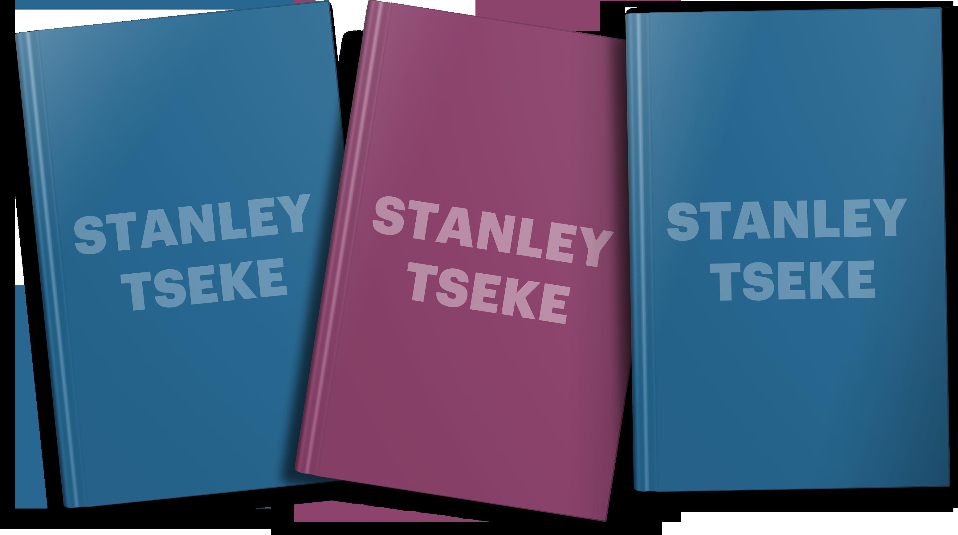 Hiring Stanley Tseke
